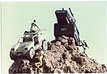Back in the Day-gijoe6-001.jpg