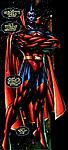 """OLD Marvel Universe 3.75"""" figures-1090152-gladiator00.jpg"""