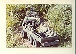 Back in the Day-gijoe2-001.jpg
