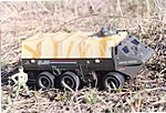 Back in the Day-gijoe18-001.jpg