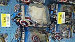 "OLD Marvel Universe 3.75"" figures-wm-pic.jpg"