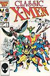"OLD Marvel Universe 3.75"" figures-classicxmen1.jpg"