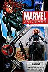 """OLD Marvel Universe 3.75"""" figures-packagedblackwidow2variant_1267629140.jpg"""