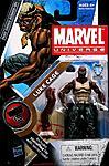 "OLD Marvel Universe 3.75"" figures-packagedlukecage_1267629140.jpg"