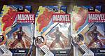 "OLD Marvel Universe 3.75"" figures-human-torch.jpg"