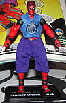 "OLD Marvel Universe 3.75"" figures-dsc00638-1.jpg"