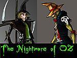 Help us design limited edition action figures - Nightmare of Oz-nightmare-updated.jpg