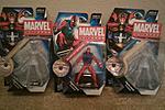 """OLD Marvel Universe 3.75"""" figures-imag_0066.jpg"""