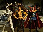 "OLD Marvel Universe 3.75"" figures-img02534-20110810-2209.jpg"