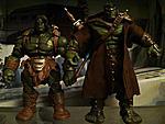 "OLD Marvel Universe 3.75"" figures-img02537-20110810-2220-small-.jpg"
