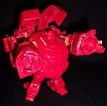 Transformers Animated Bulkhead Images - Mini Review-100_0826.jpg
