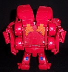 Transformers Animated Bulkhead Images - Mini Review-100_0819.jpg