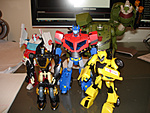 Transformers Animated-autobots_animated.jpg