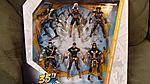 """OLD Marvel Universe 3.75"""" figures-dsc08738.jpg"""