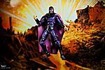 """OLD Marvel Universe 3.75"""" figures-dsc_0002.jpg"""