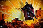 """OLD Marvel Universe 3.75"""" figures-dsc_0004.jpg"""