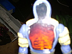 Help: Id This Toy For Me Please!!-hpim0153.jpg