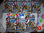 "OLD Marvel Universe 3.75"" figures-dscn0114w.jpg"