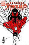 """OLD Marvel Universe 3.75"""" figures-scarlet-spidey.jpg"""