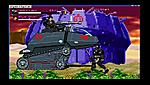 GI JOE - Attack on Cobra Island-hisstank-capture.jpg