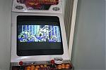 my new gijoe games:)-img_0750.jpg