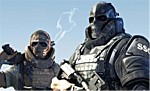 Army of one characters look like COBRA MOVIE VIPERS-new-picture-1-.png