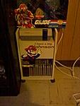 Does anyone still play original NES?-nintendo.jpg