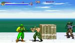 GI JOE - Attack on Cobra Island-mymod-0001.png
