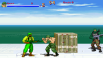 GI JOE - Attack on Cobra Island-mymod-0001.png