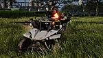 Ghost Recon: Breakpoint - Custom Joes-joe-buggy.jpg