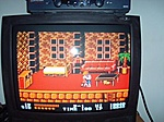Does anyone still play original NES?-ddscore1.jpg