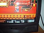 Does anyone still play original NES?-ddscore2.jpg