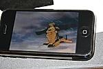 g i joe konami arcade pix-l_1ec6f4eaafb054a8f48cd3db31524b6d.jpg