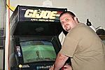 g i joe konami arcade pix-l_a32af3d7cab5b0ce3f3b81dd534418d8.jpg