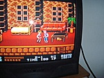 Does anyone still play original NES?-dd1.jpg