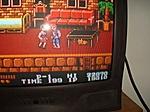 Does anyone still play original NES?-dd2.jpg