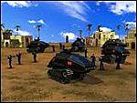 Command & Conquer: Generals - G.I.Joe Mod-joe-mod.jpg