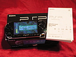 Sony PSP, Games, Memory Card and Accessories-psp-box-book.jpg