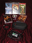 Sony PSP, Games, Memory Card and Accessories-psp-games-accessories.jpg