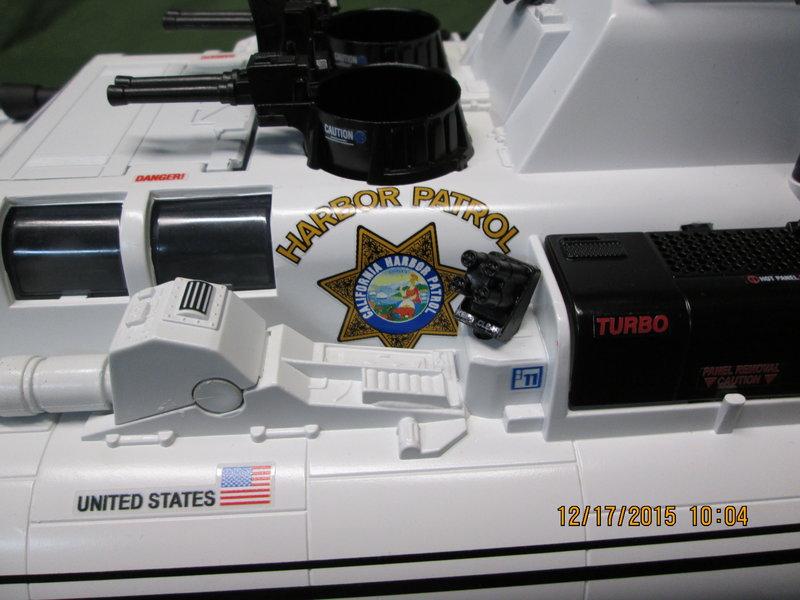 1450994287rsz gi joe california harbor patrol hovercraft 11